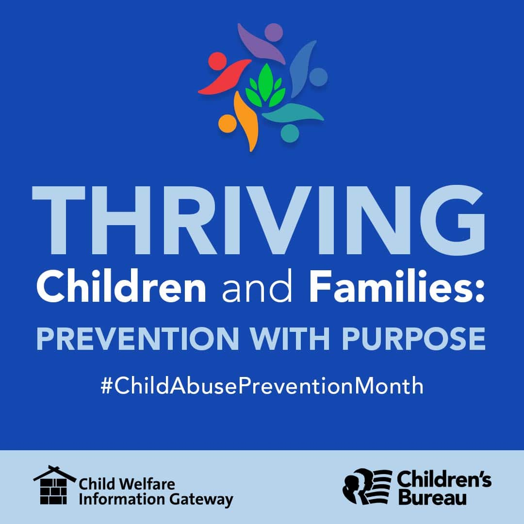 child_abuse_prevention_month2021_thrivingfamilies_1080x1080